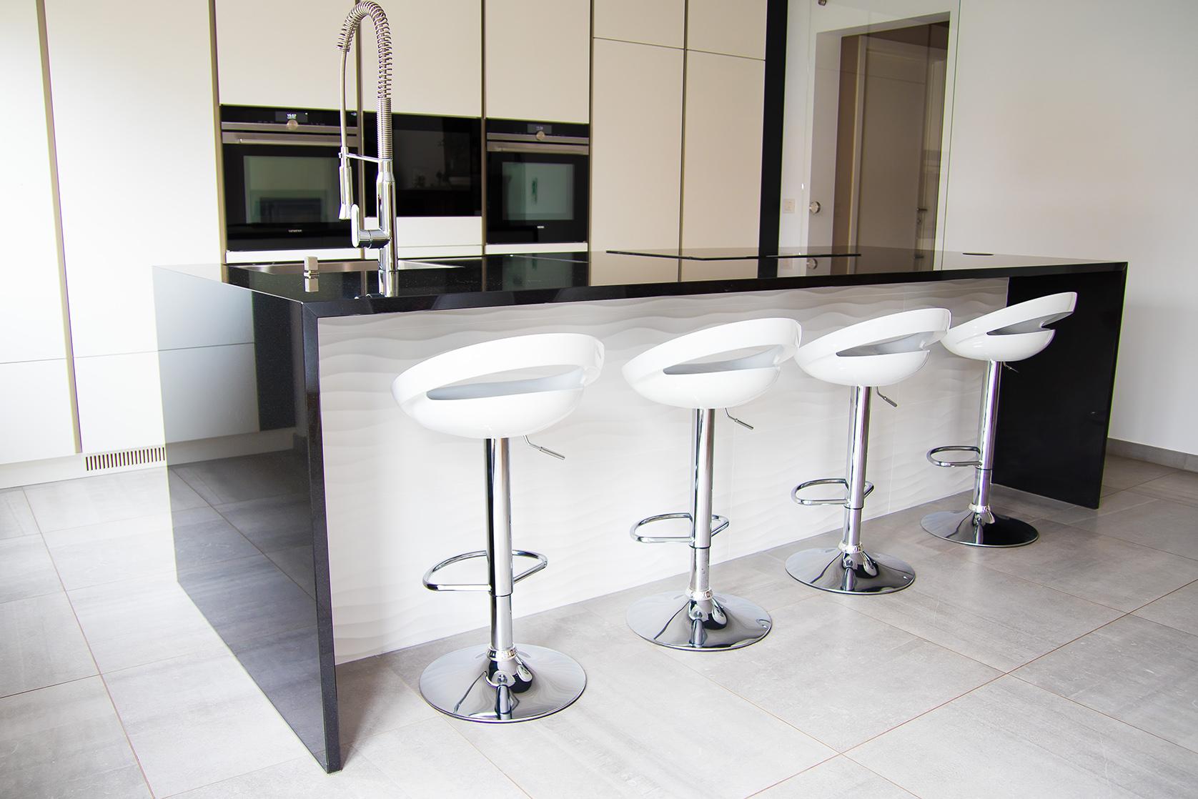 keuken graniet black premium (2)
